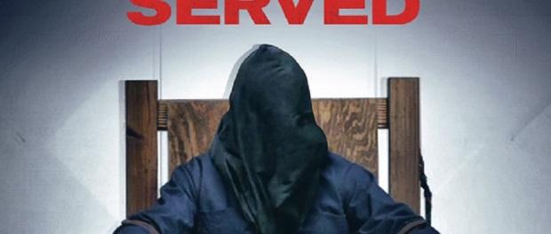 Justice Served Movie