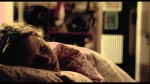Mama Short Film