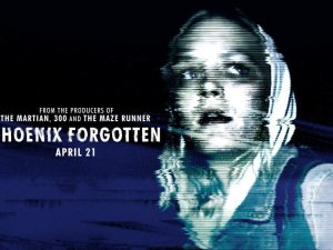 Phoenix Forgotten movie picture