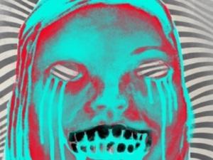 Psychopaths movie