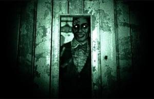 horror sale