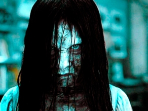 Rings movie picture