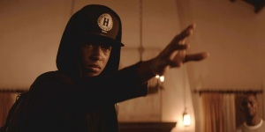 Sleight movie picture
