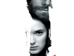 The Crucible Movie