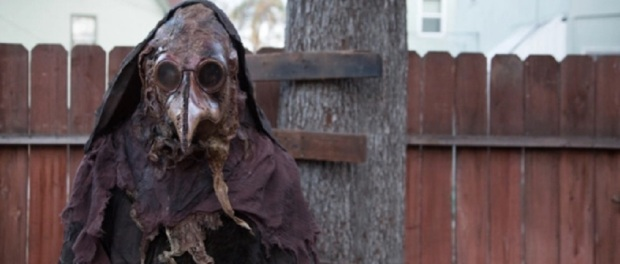 The Watcher Movie Picture