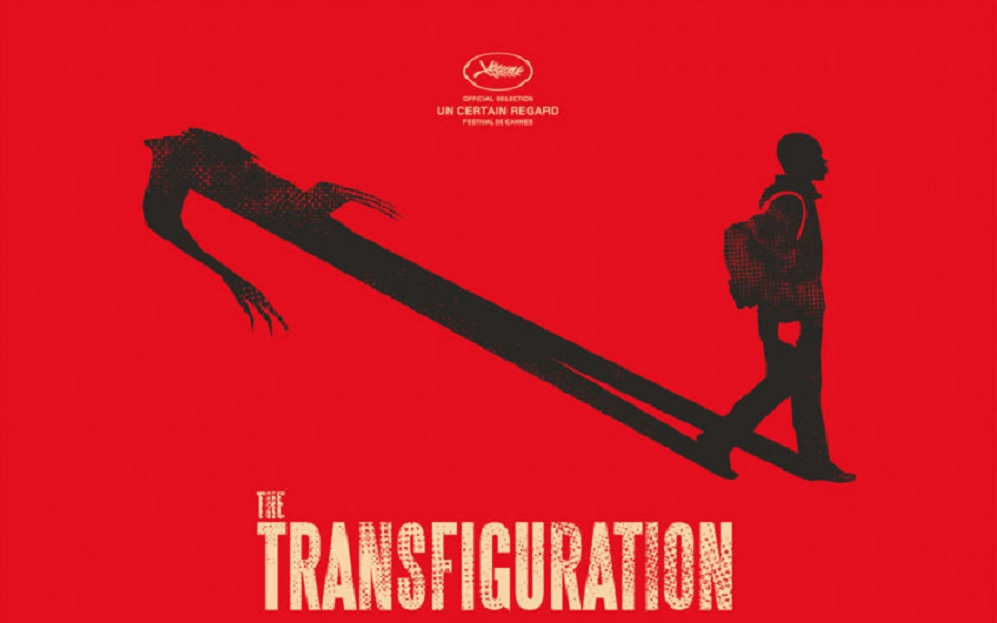 Trailer for 'The Transfiguration' Promises Brooding, Deep ...