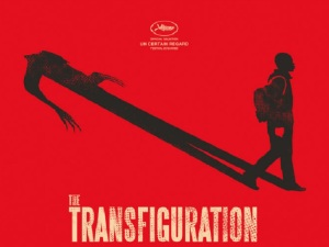 Transfiguration Movie