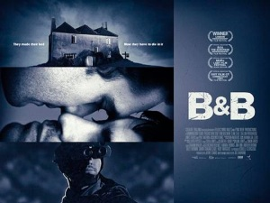 B&B movie