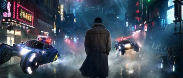 Blade Runner 2049 Picture