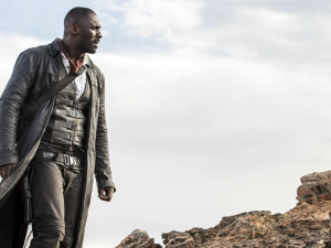 The Dark Tower Picture