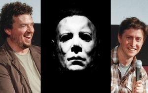 Danny McBride on New Halloween Film
