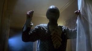 Psycho 3 movie