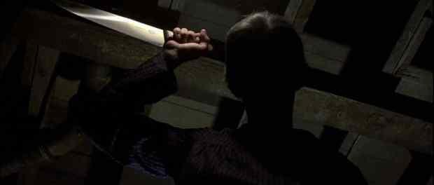 Psycho 2 Movie pic