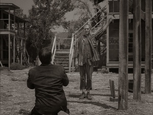 Twilight Zone Deaths-Head Revisited