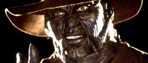 Jeepers Creepers image