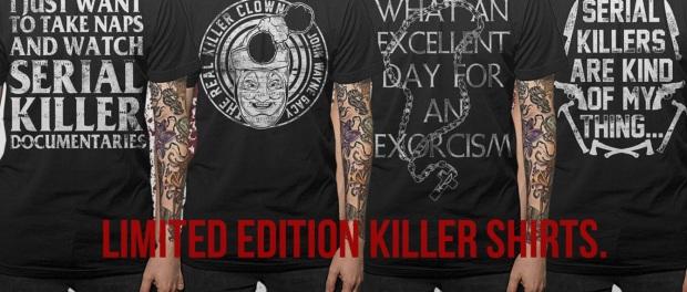 Serialkillershop.com