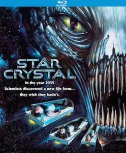 Star Crystal Movie