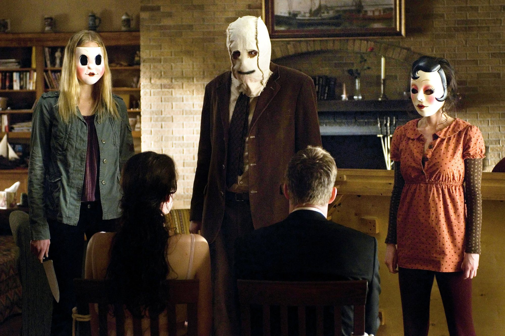 �the strangers 2� finally filming � addicted to horror movies