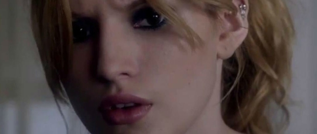 Amityville: The Awakening pic