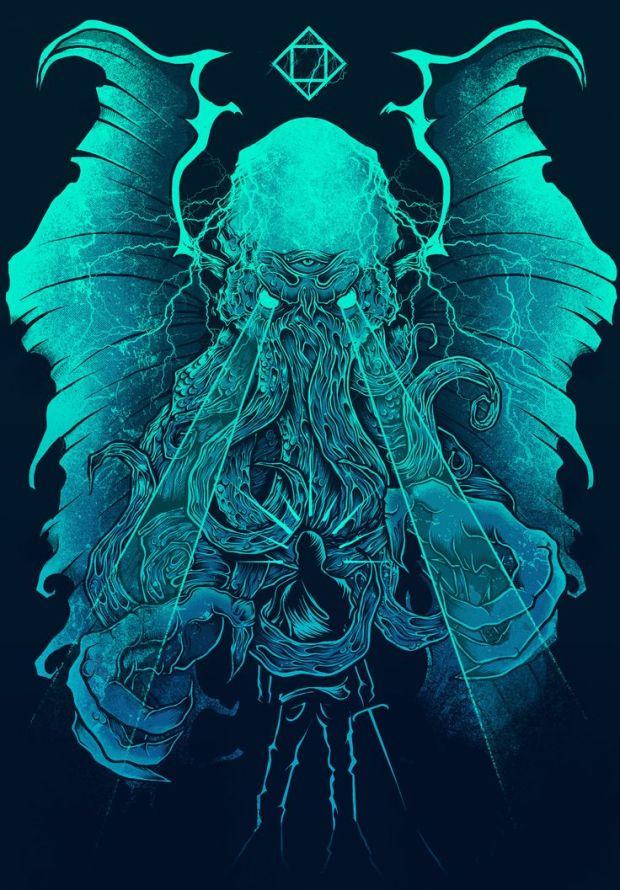 d4d33a346d294ec12acec7da856d7781--cthulhu-art-lovecraft-cthulhu