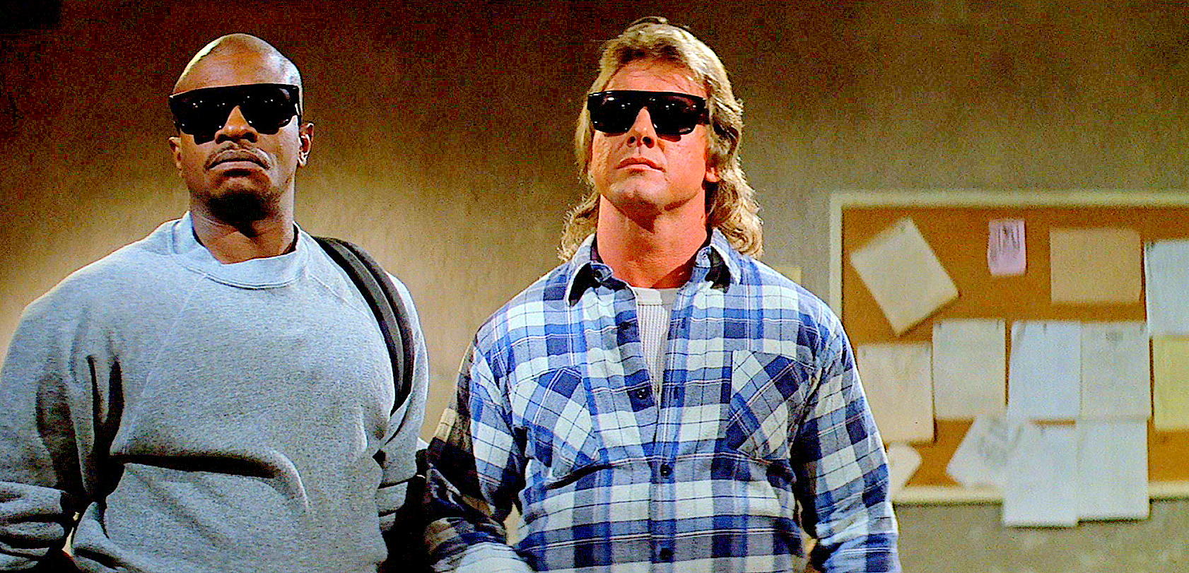 Rip 2 Years Ago Today Rowdy Roddy Piper Passed Away
