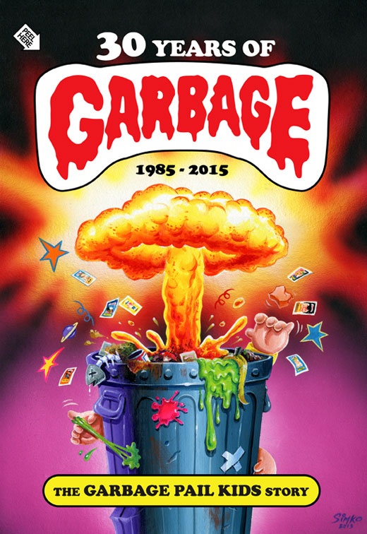 30-years-of-garbage-movie-poster