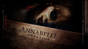 Annabelle: Creation Image