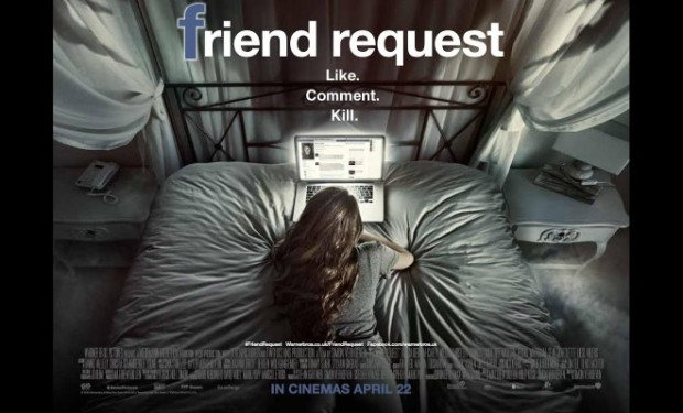 Friend-Request-660x400