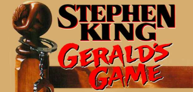 Geralds-Game-Logo
