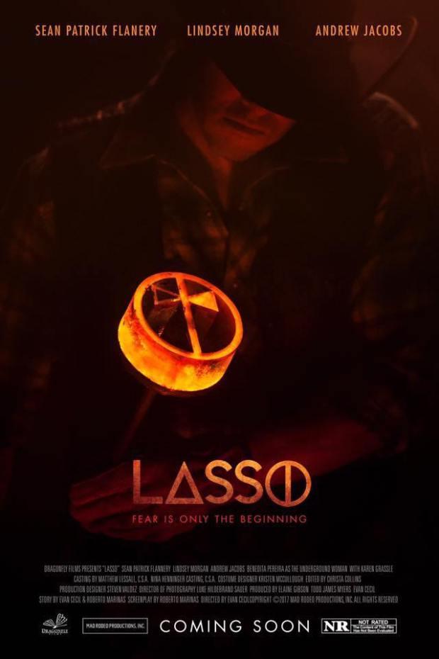 lasso-trailer-poster-horror