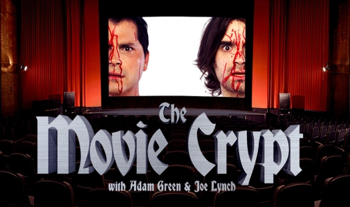 movie_crypt_poster_920x575_2014