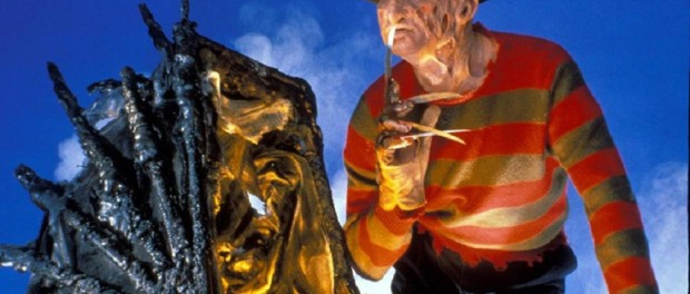 A Nightmare on Elm Street 5 image