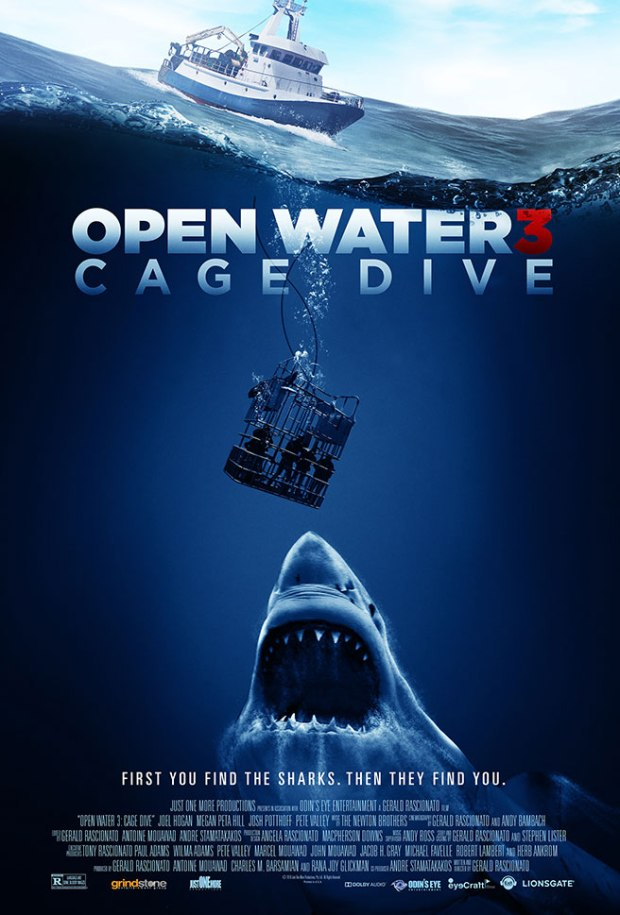 open-water-3poster