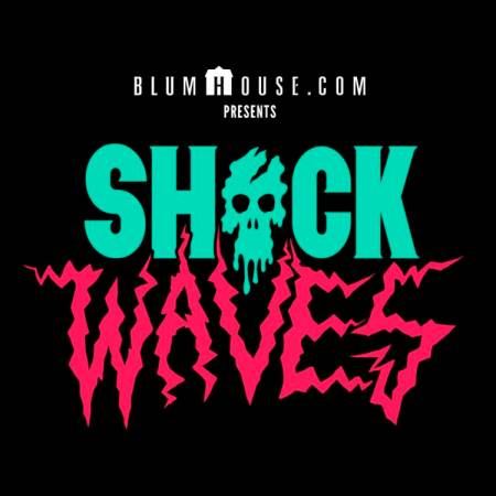 Shock-Waves-Logo-750x750
