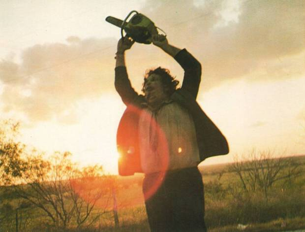 texas-chainsaw-massacre-987x750