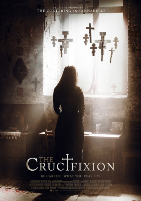 the-crucifixion-2017-xavier-gens-poster