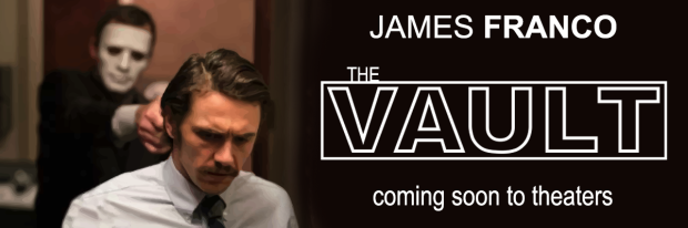 The-Vault-BANNER