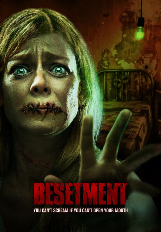 besetment-horror-movie-poster