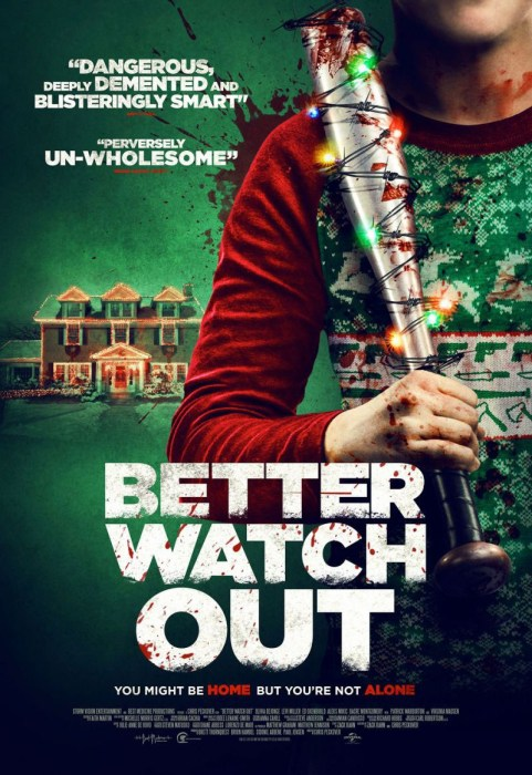 Better-Watch-Out-new-poster