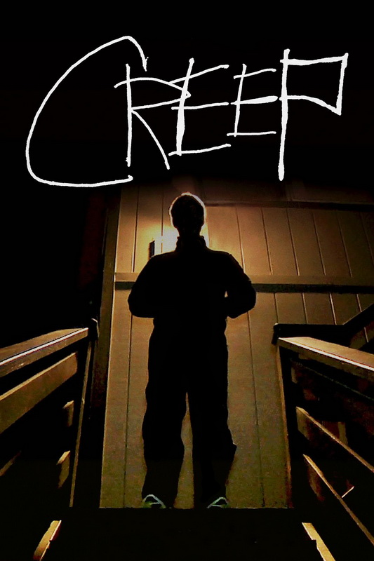 creep-movie-poster