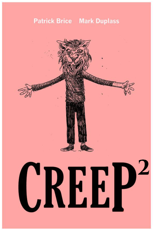 creep2poster.png