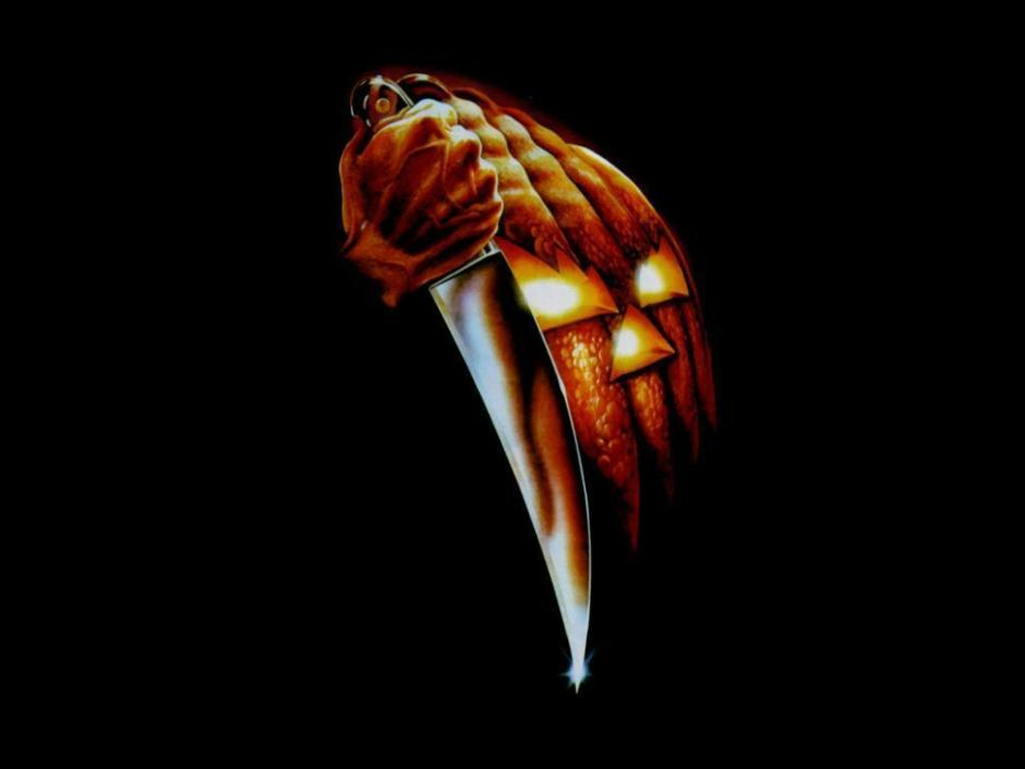 Halloween screenings in October Addicted to Horror Movies
