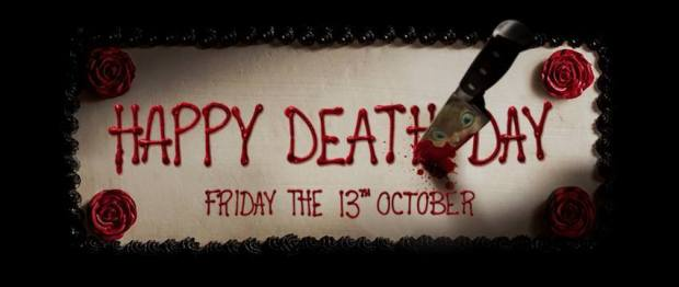 Happy-Death-Day-Movie-banner-poster