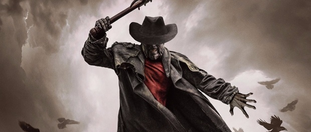 JeepersCreepers3_Hero_ATHM_2017