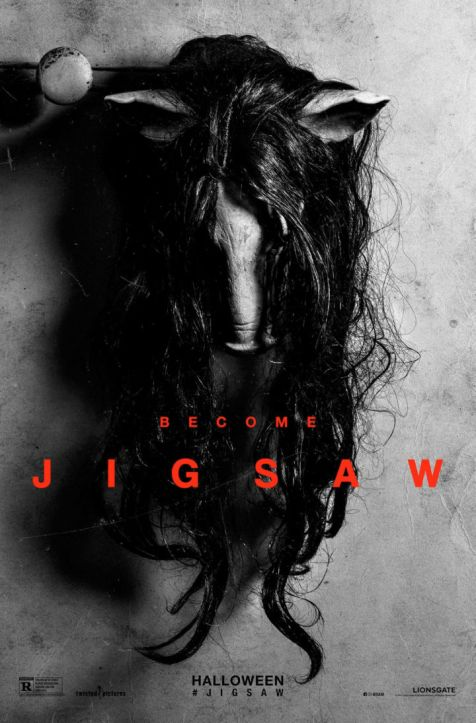 jigsaw-first-poster-released-for-the-next-saw-movie