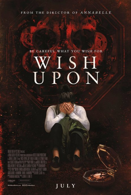 Wish-Upon-new-poster