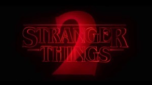 StrangerThings_Season2_Trailer_AHM_2017