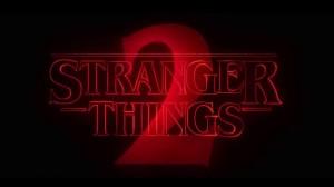 StrangerThings_Season2_Trailer_AHM_2017