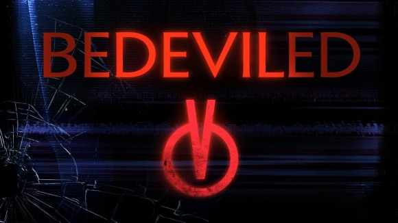 Bedeviled_review_ATHM_2017